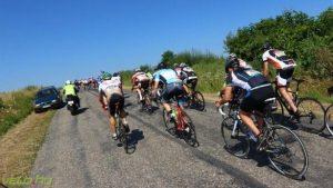 2014.06.22. - Tour de Zalakaros