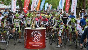 2014.05.31. - Tour de Pelso