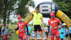 2016.05.01. - II. Brigetio Maraton p3