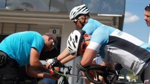 2016.07.09. - Tour de Ring