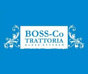 bosscoetterem_logo_300x252