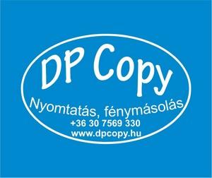dpcopy_logo_300x252