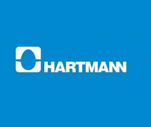 hartmann_logo_300x252