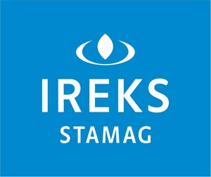 stamagireks_logo_300x252