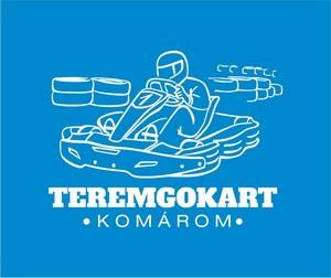teremgokart_logo_300x252