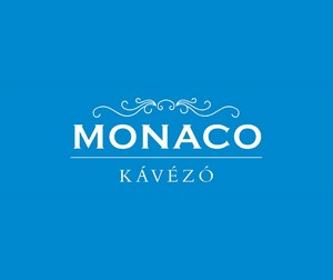 monacokavezo_logo_300x252