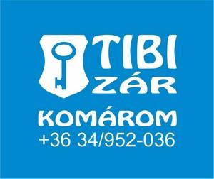 tibizar_logo_300x252
