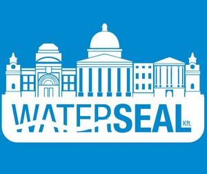 waterseal_logo_300x252